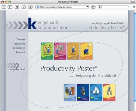 www.productivity-poster.at