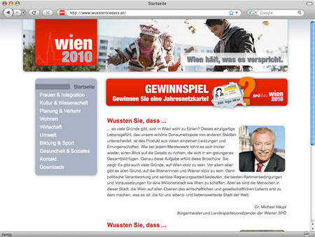 www.wusstensiedass.at